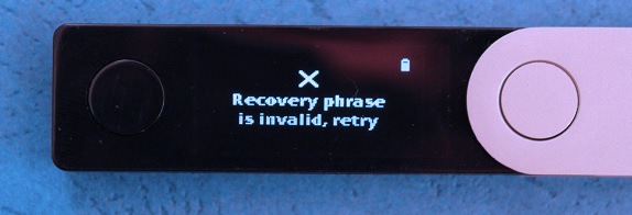 recovery-phrase-is-invalid-retry